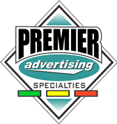 premier advertising specialties sign shop
