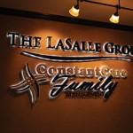 Reception_LaSalle