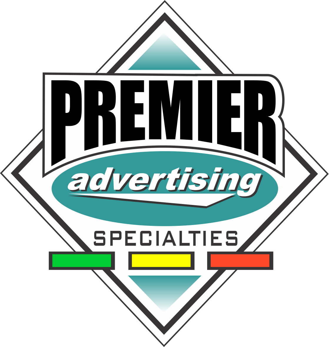 Premier Custom Signs Promotional Advertising Products Company